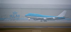 RK_KLM_747_PH-BFD-06-02-2017